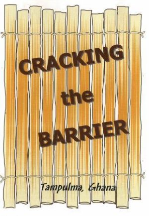 Cracking the Barrier