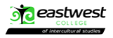 Eastwest2015logo