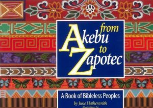 akebu_to_zapotec