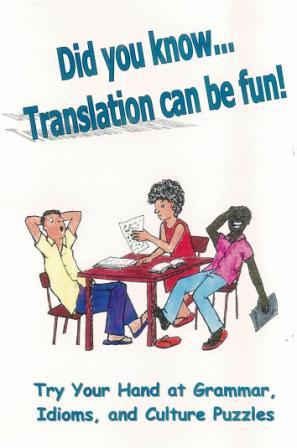 translation_can_be_fun